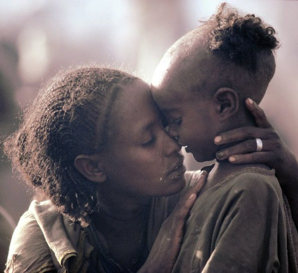 ethiopian-mother-and-child
