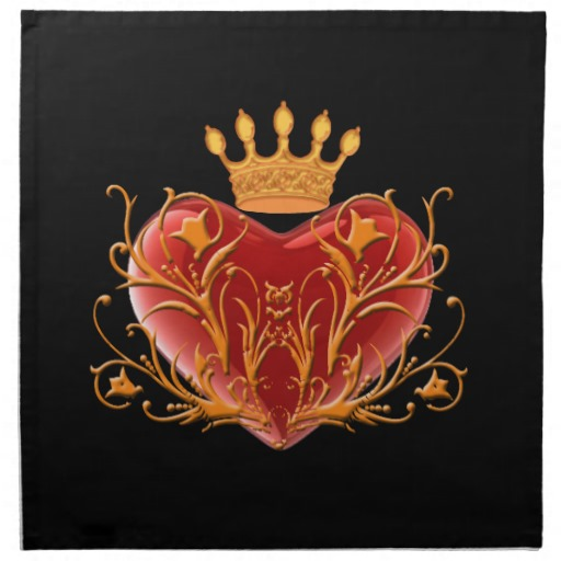 crown_filigree_heart_napkins-r5e8ca34f1f754e09a0de08366b0299e2_2cf00_8byvr_512 (1)