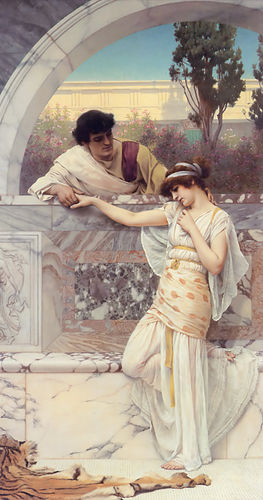 263px-Godward_Yes_or_No_1893