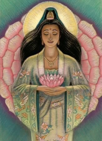 kuan_yin_pink_lotus-32394806_std