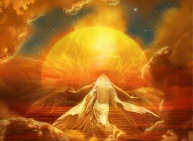awakening-to-the-divine