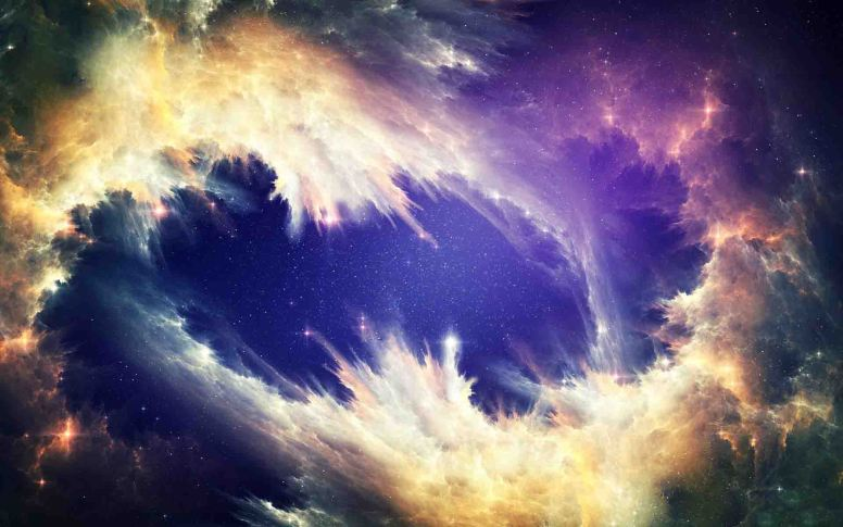 Latest-Universe-Door-HD-Wallpapers-Free-Download-6