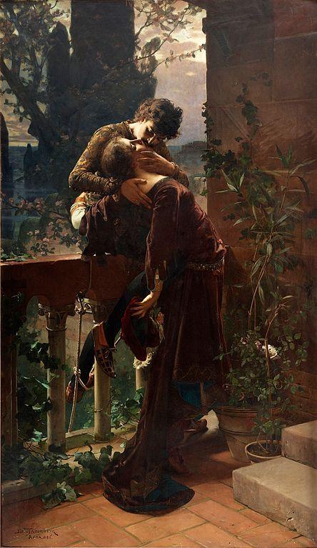 444px-Julius_Kronberg_-_Romeo_och_Julia_på_balkongen (1)