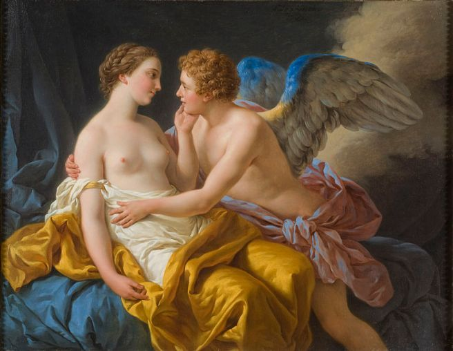 Psyche_and_Eros